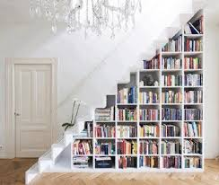 Libreria in Cartongesso Roma